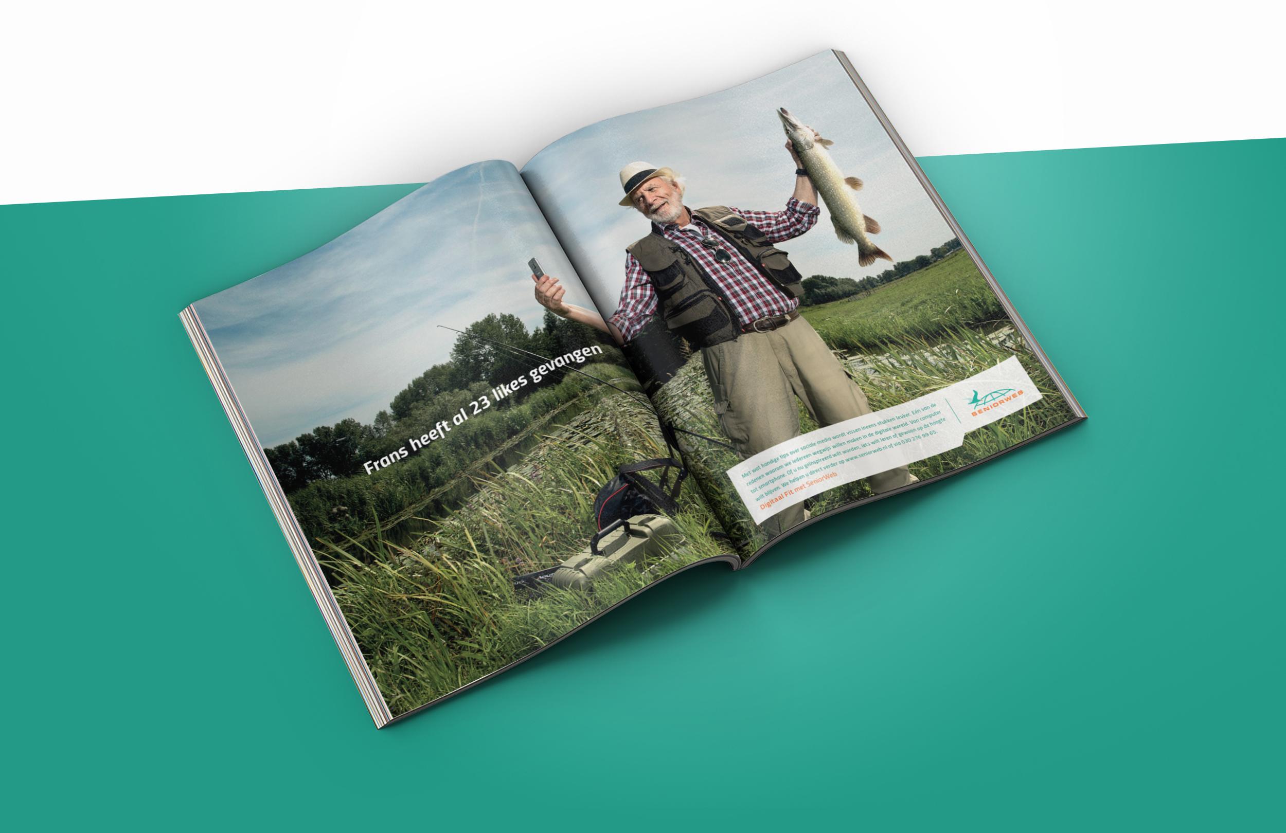 seniorweb_magazine
